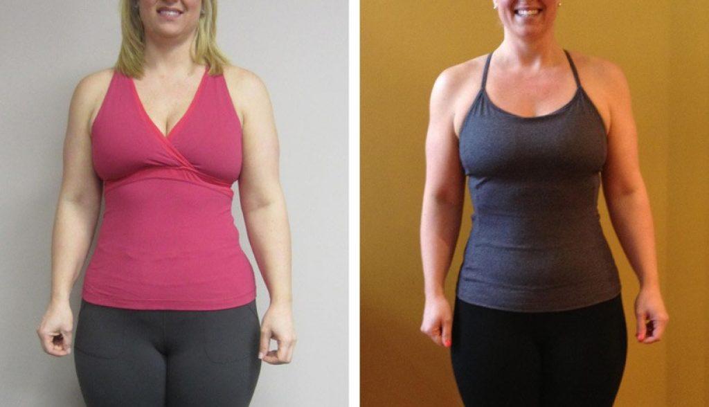 Возможно Ли Похудеть При Помощи Йоги. Можно ли похудеть с помощью йоги?