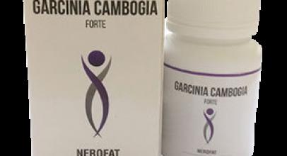 Herbal forex di apotik,